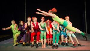 CirkusHarlekin2014-Chapeau_5175