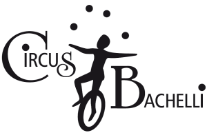 logo circus bachelli